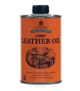 CDM CARRS Olej do skóry 300 ml