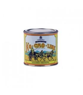 CDM KO-CHO-LINE Pasta zabezpieczająca do długo przechowywanej skóry 225g