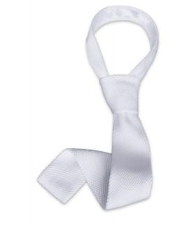 FAIR PLAY Krawat Pik