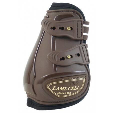 LAMI-CELL Ochraniacze tylne Elite- para