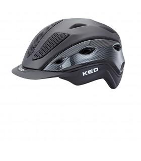 KED Kask Xilon