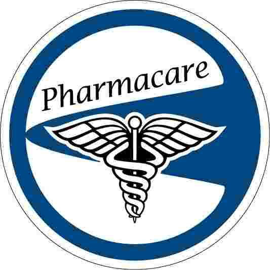 PharmaCare Nova Oy